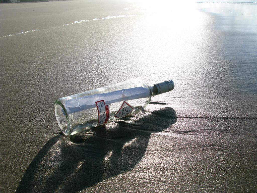 msg_in_a_bottle