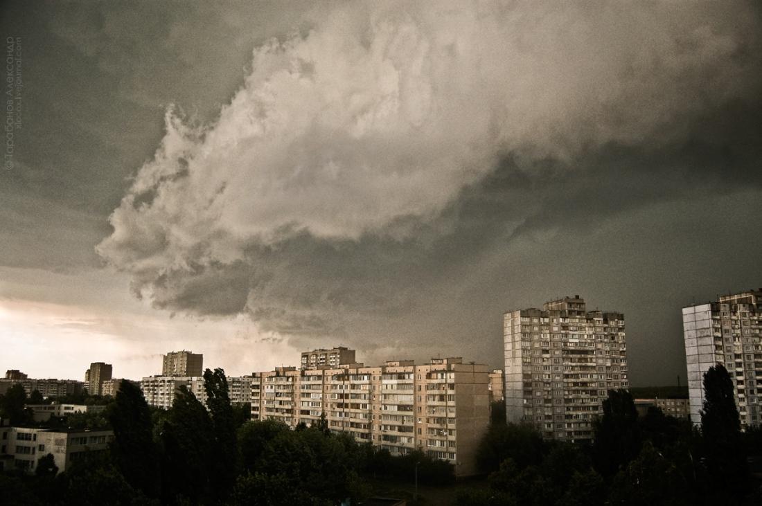 apocalypse (2)