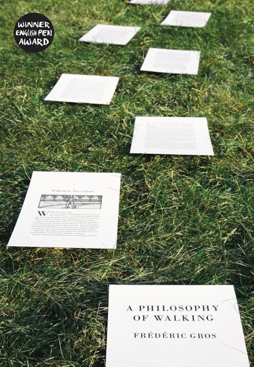 Philosophy_of_Walking