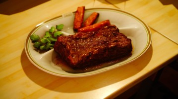 thick-sliced-steakjpg-19acb4_1280w